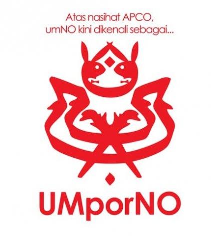http://3.bp.blogspot.com/-Y0ljFQfNqsk/TZleippBv8I/AAAAAAAACFA/Cuq247oTeBg/s1600/umporno.jpg