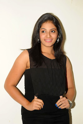 Anjali Sharp Wallpapers 5