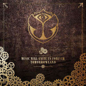 1406109986 75y2jrdn Download – Tomorrowland: Music Will Unite Us Forever (2014)