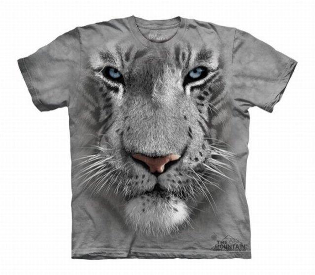 http://3.bp.blogspot.com/-Y0ojJ5-Fvkc/Tb1DNQO-ySI/AAAAAAAAFEE/RBUFrjKruJ4/s1600/Animals%2BFaces%2BOn%2BT.Shirts%2B%252811%2529.jpg