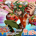 Yu-Gi-Oh Arc V Episode 11 Sub Indo Download