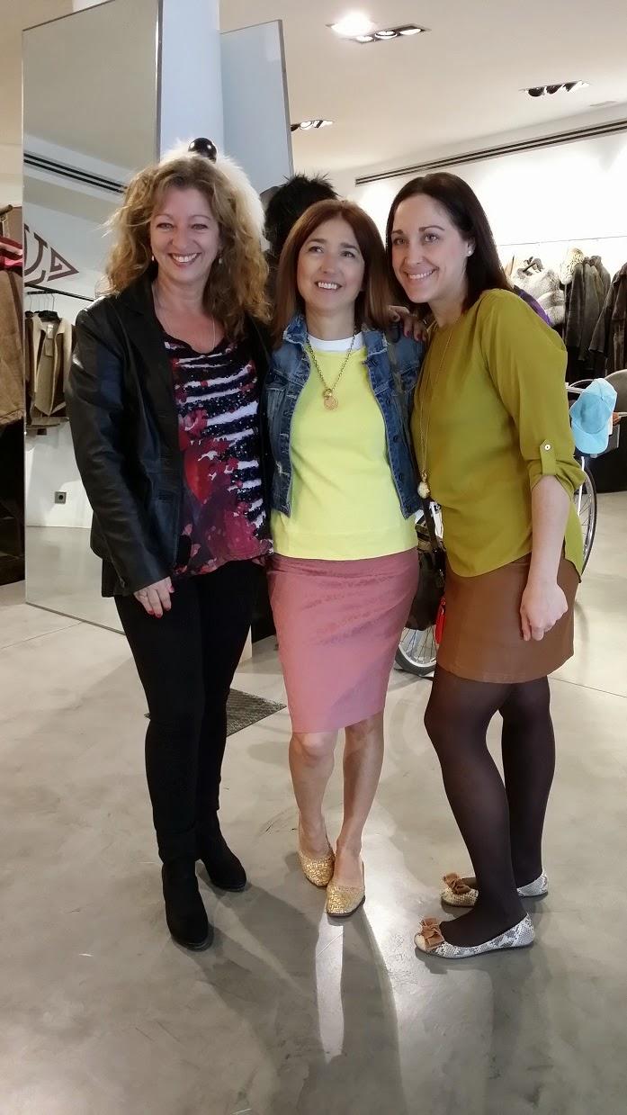 Kameleonik, Elena Benarroch, Leather, Fashion, Style, alpargatas, complementos