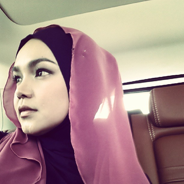 chronology siti nur haliza Verified account protected tweets @ suggested users verified account protected tweets @ protected tweets .