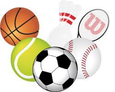 Informatii despre activitatile sportive in cazul problemelor de sanatate