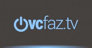 VCfaz.tv