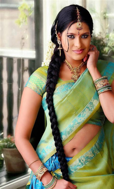 Actress Telugu Blue Film