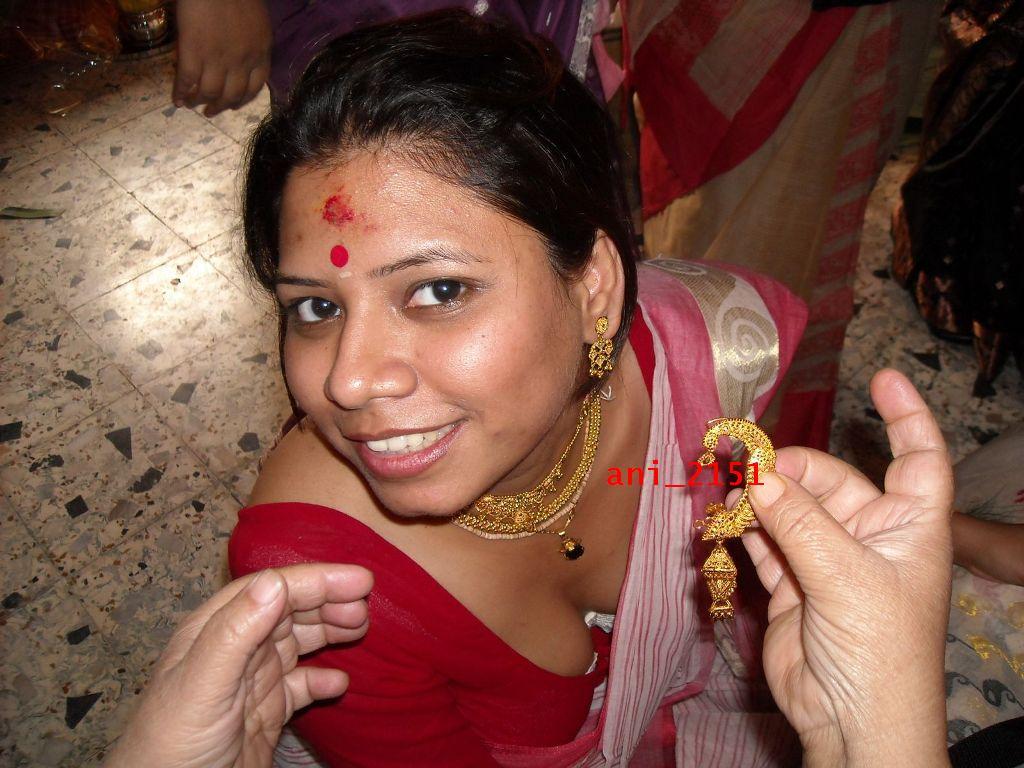 Sanni Funke - Bilder, News, Infos aus dem Web