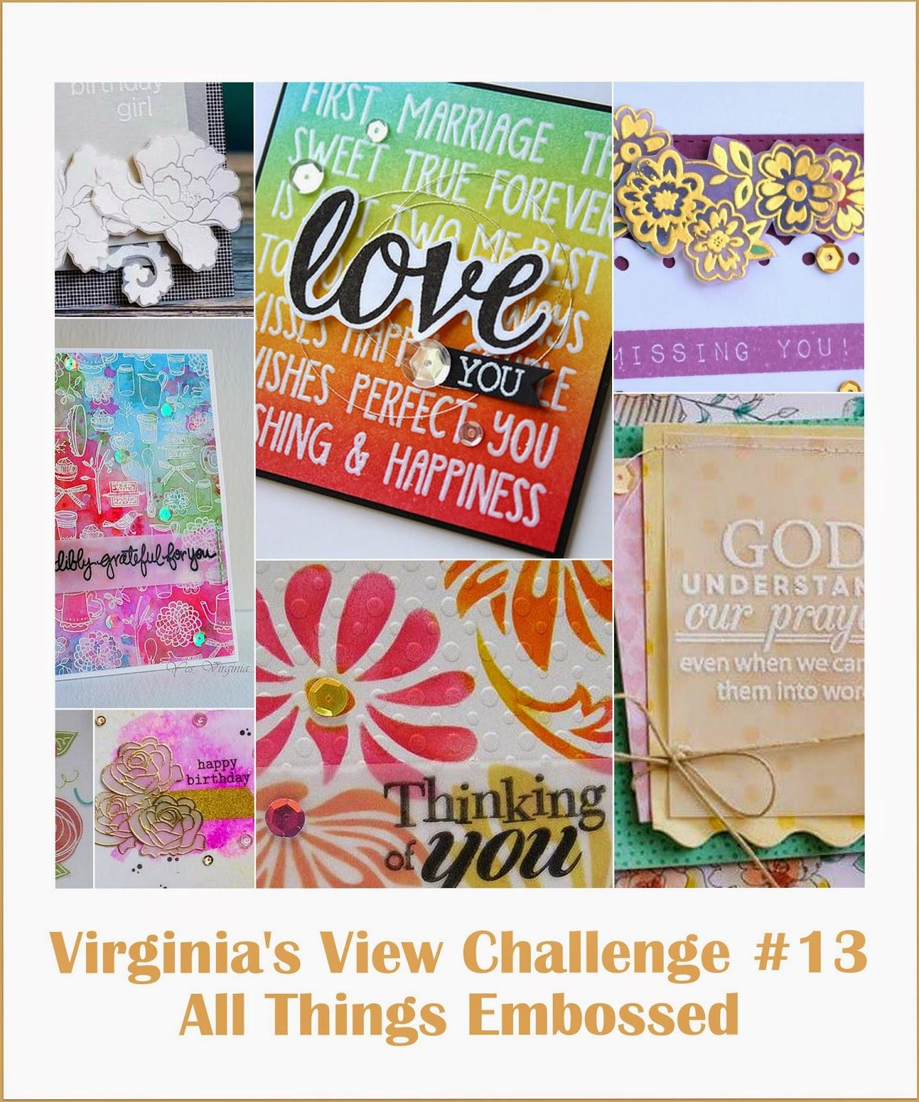 http://virginiasviewchallenge.blogspot.ie/2015/03/virginias-view-challenge-13_1.html