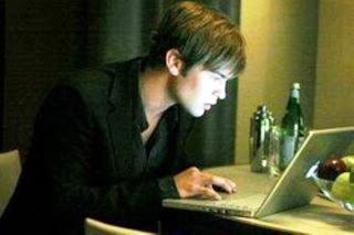Bahaya Kecanduan Internet Bagi Remaja - Gadget Asik