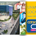 Conscient On Sector 109 Gurgaon, is banging Commercial Destination on dwarka Expressway