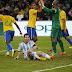 بالفيديو..أهداف مباراة البرازيل 2 - 0 الأرجنتين الودية المقامة بالصين