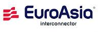Νίκος Λυγερός - Ευρωπαϊκή έγκριση του Interconnector EuroAsia.