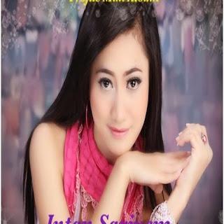 Intan SM - You Wani Piro