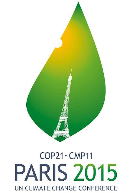 Logo da COP-21 sob enganosos véus científicos poderá ser vibrado um golpe de morte à soberania brasileira.