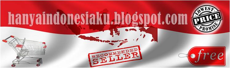 Belanja Online Unik dan Menarik Indonesia   Pasang IKLAN GRATIS