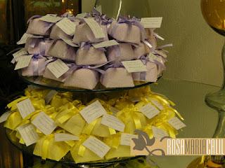 Rosa Maria Calil Eventos, Thiago Calil, decoração, mesa espelhada