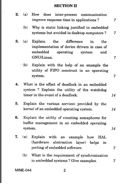 operating system question paper 10ec65 operating systems jj2014 vtu 6th semester question vtu question paper for 10ec65 operating systems vtu question papers 10ec65 operating.