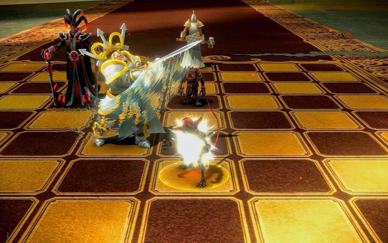battle vs chess pc full free download yusran games free