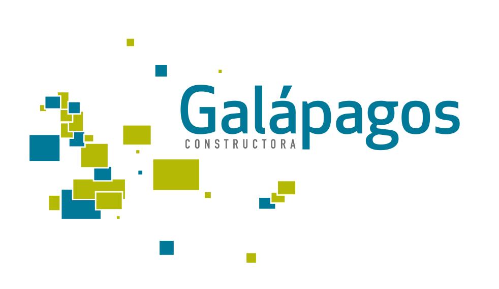 Grupo dise o diagrama constructora gal pagos 2011 for Constructora