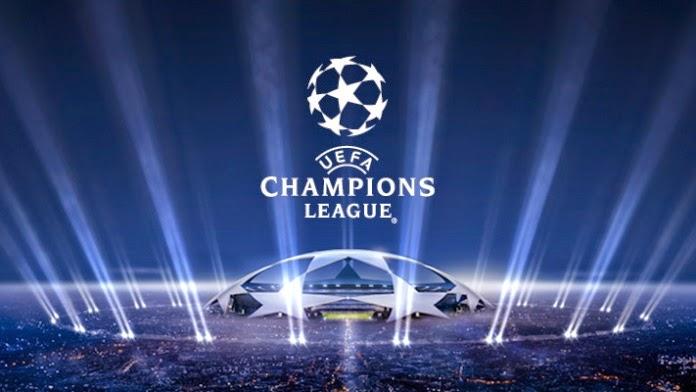 موعد و توقيت مشاهدة مباراة ريال مدريد وأتلتيكو مدريد دور 8 || دورى ابطال اوربا  Real Madrid vs Atletico Madrid