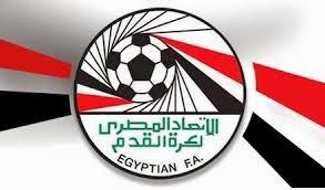 شاهد مباراة الأهلي و طلائع الجيش - الدورى المصرى بث مباشر