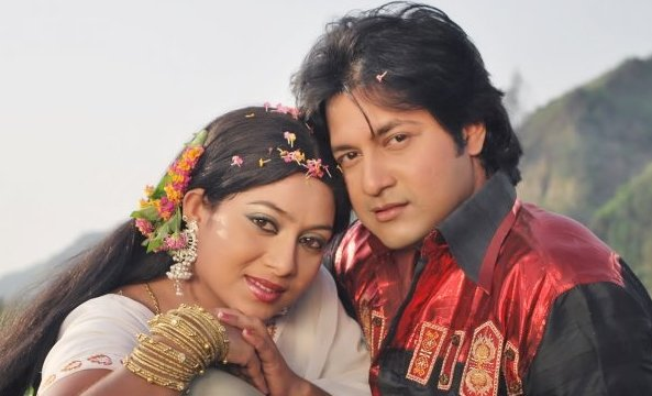 Dhallywood Handsome Actor - Emon - Some Role Info & Picture ~ Face Of ...