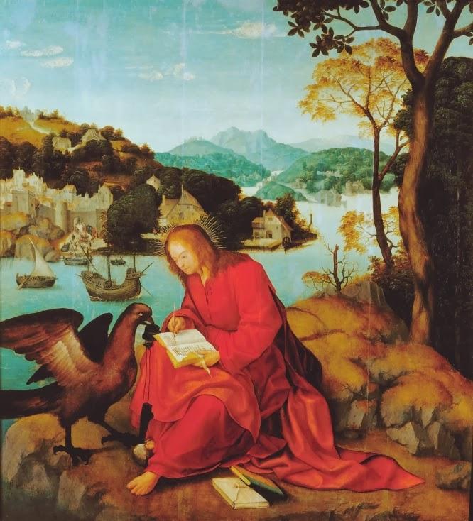 Lúculo y Apicio
