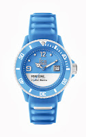 icewatch, ice-watch, pantone, universe, nouvelle-collection, dazzing-blue, marina, tile-blue, sulphur-spring, lemon-chrome, fiery-red, jazzy, dubarry, emeraude, multicolore, bicolore, montre, design, tendance, nuancier, puriste, change-you-can, du-dessin-aux-podiums