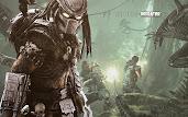 #13 Aliens vs Predator Wallpaper