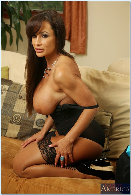 Friend finder lisa ann escort