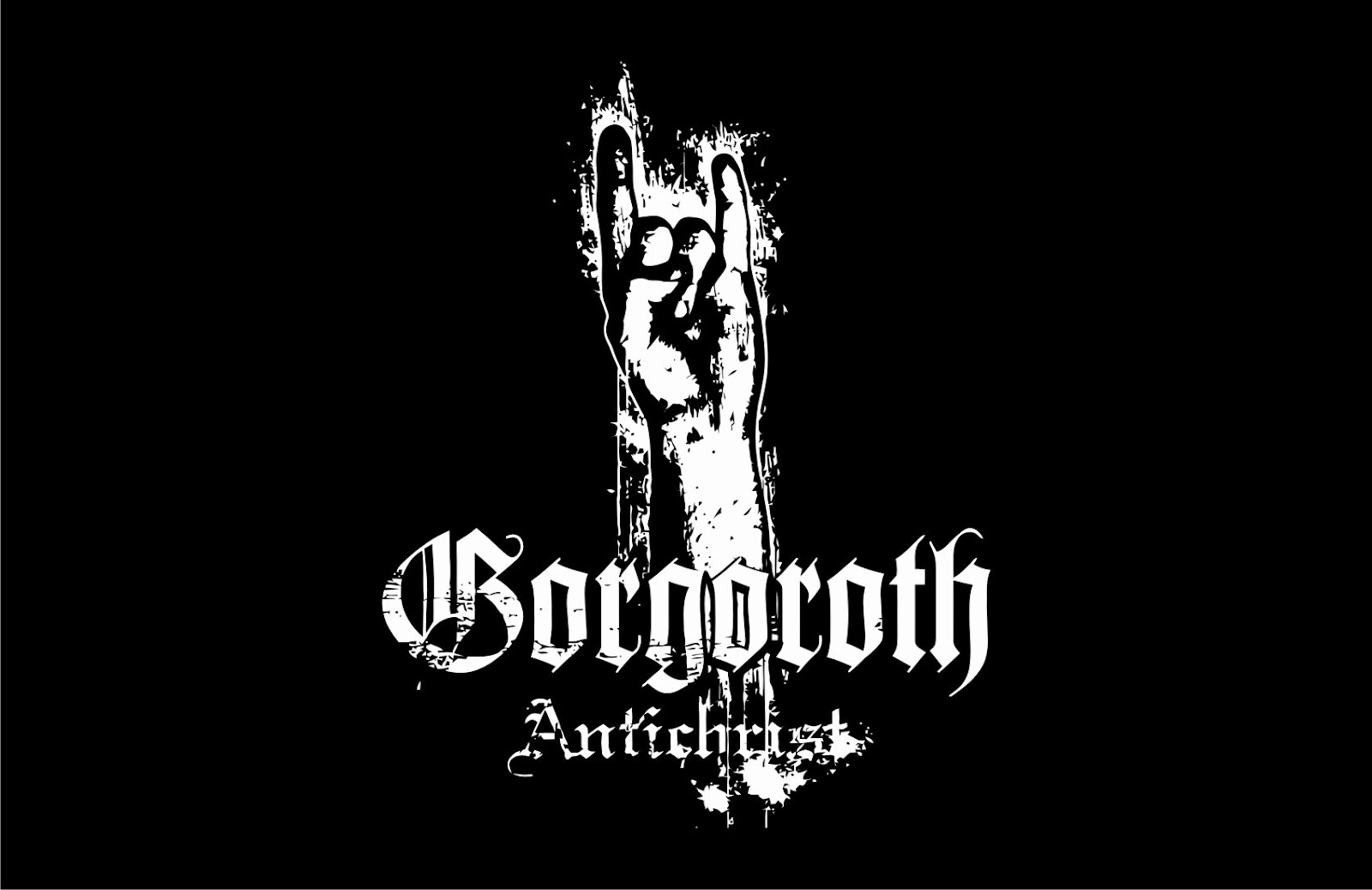 gorgoroth-gorgoroth_front_vector
