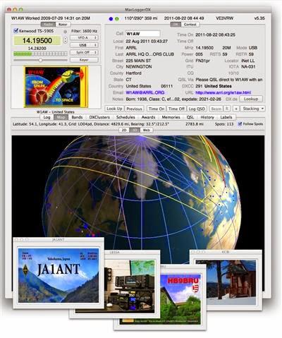 Download Macloggerdx For Mac