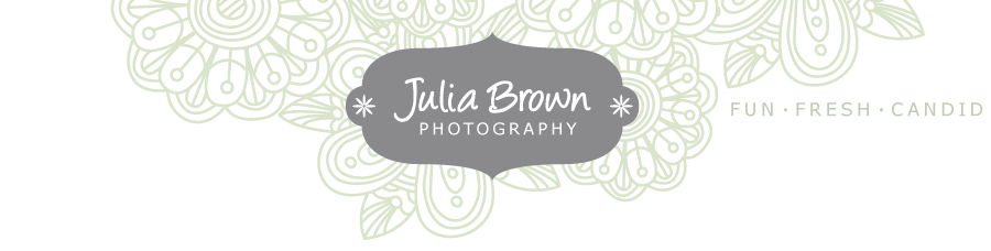 Julia Brown Photography
