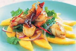 http://3.bp.blogspot.com/-Y1AkWbiu1gs/UoSOdJUwd7I/AAAAAAAAAZA/Ph1O_v_KIzI/s1600/Pineapple+&+Mango+Scallop+Salad.jpg