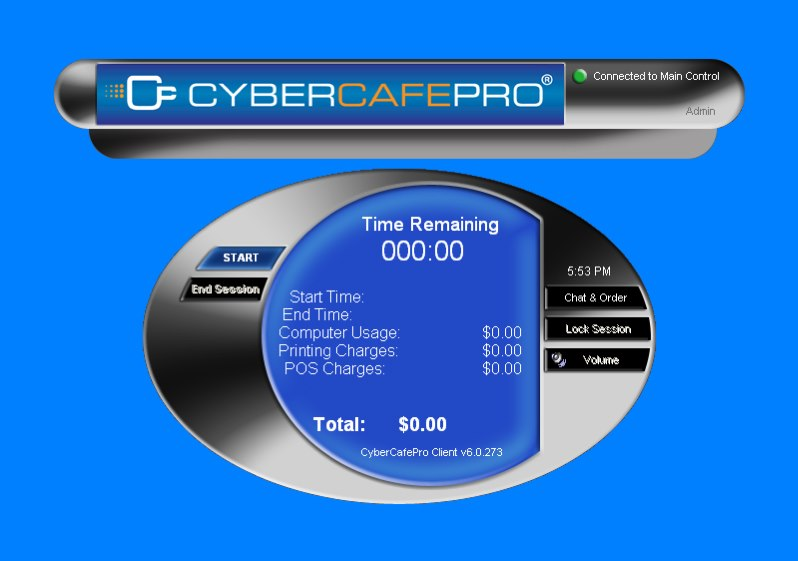 upgrading cybercafe and intalling cloning software essay With apricorn's ez gig iv cloning software, there is no need to re-install the operating system, programs or setting- making it easy for mobile employees to get up and running quickly after an upgrade or crash.
