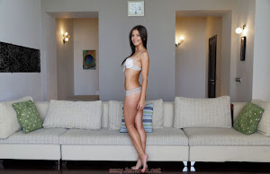 裸体艺术 - feminax%2Bsexy%2Bgirl%2Bzelda_10477-04-720987.jpg