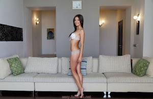 Hot Girl Naked - feminax%2Bsexy%2Bgirl%2Bzelda_10477-04-720987.jpg