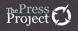 ThePressProject