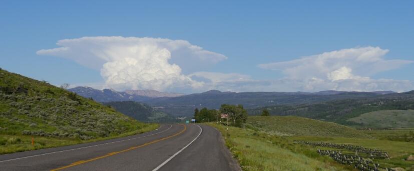 towering cumulus 2