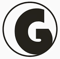 Membuat Logo Perusahaan