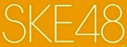 Download MP3 SKE48