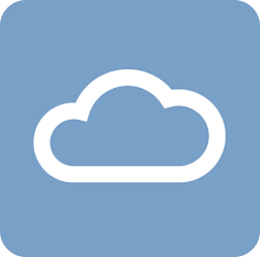 Kerio Cloud