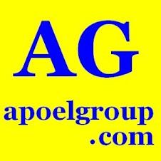 Η οπαδική ιστοσελίδα του ΑΠΟΕΛ στο διαδίκτυο!