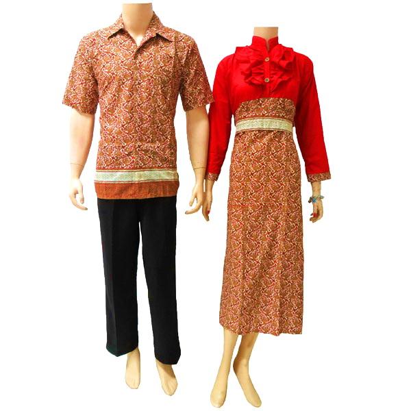 Batik Solo For Fast Respon 08995297799 Sarimbit Gamis