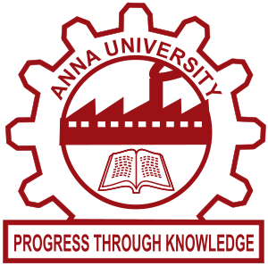 anna university results,results,anna university,8th sem result,4th sem result,2nd sem results