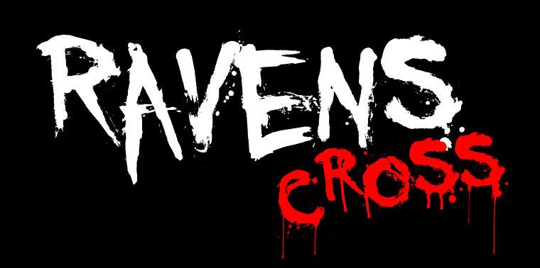 .::ravenscross::.