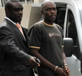 They Want Me To Implicate Elrufai, IBB And Others- Charles Okah Writes Pope, Cardinal Okogie From Prison