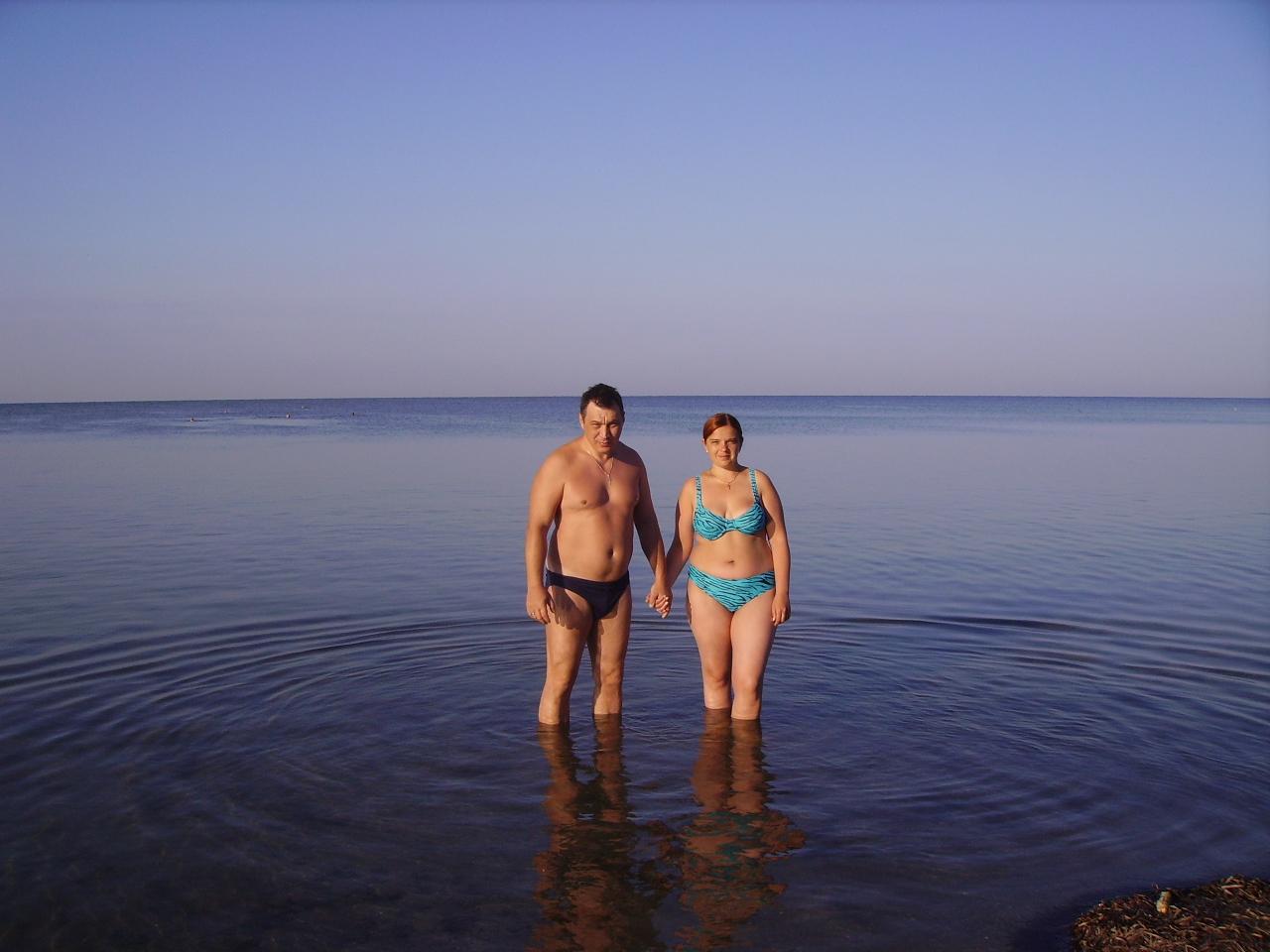 Смамой на море фото фото 139-955