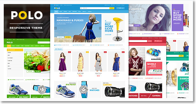 themeforest.net/item/polo-multipurpose-woocommerce-theme/12666672?ref=Eduarea