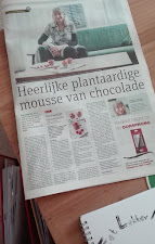 In de Metro van 21 april 2016
